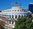 Отель Ореанда, Ялта