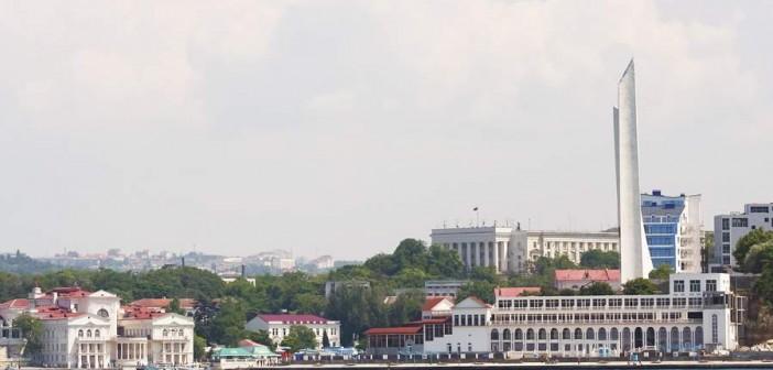 Отдых в Севастополе
