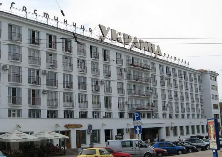 Гостиница украина в севастополе официальный сайт скачать сервера deathmatch для css v34