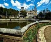 Лучшие города Крыма для экскурсионного туризма