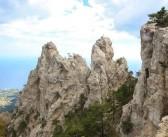 Регистрация туристических групп в Крыму