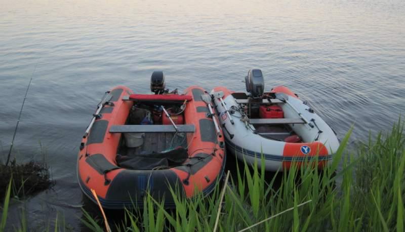 Картинки по запросу Выбор лодки для рыбалки