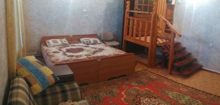 Квартира в Симеизе