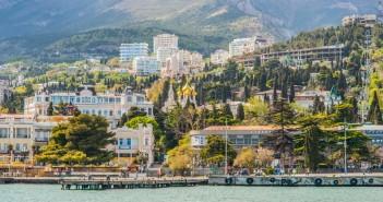 Города Крыма: где побывать, что посмотреть?
