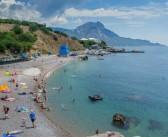 Отдых в Крыму: за и против