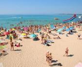 Почему туристам стоит отдохнуть в Евпатории