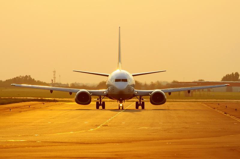 Снижение билетов на самолет в крым купить билет геленджик москва на самолет