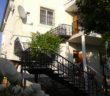 Гостевой дом в Евпатории