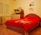 Двухкомнатные апартаменты в Кацивели