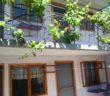 Сдам двухэтажный коттедж на берегу моря в Феодосии