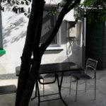 Гостевой домик в Феодосии