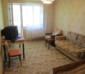 Квартира в Мирном