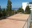 Гостиница Альбатрос