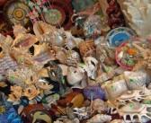 Что купить и привезти из Крыма в качестве сувенира?