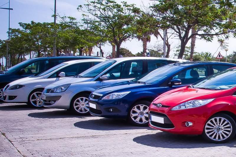 Картинки по запросу Прокат автомобилей в Симферополе