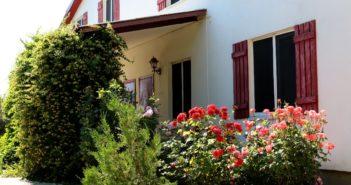 Гостевой дом «Home Sweet Home», Коса Беляус